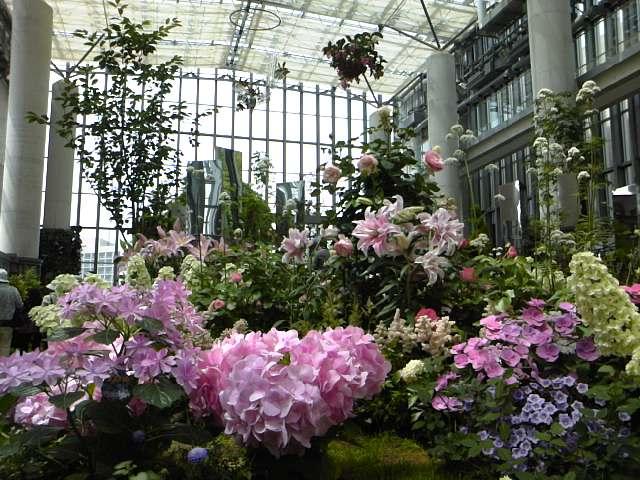 植物館その2